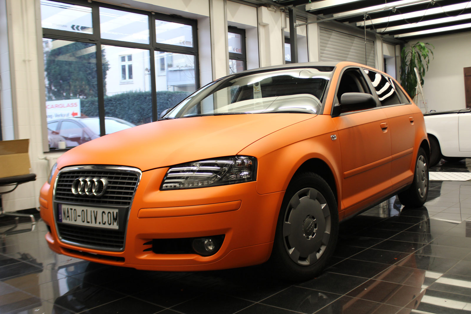 Audi_A3_Sportsback_Beklebung_Orange_Matt_02