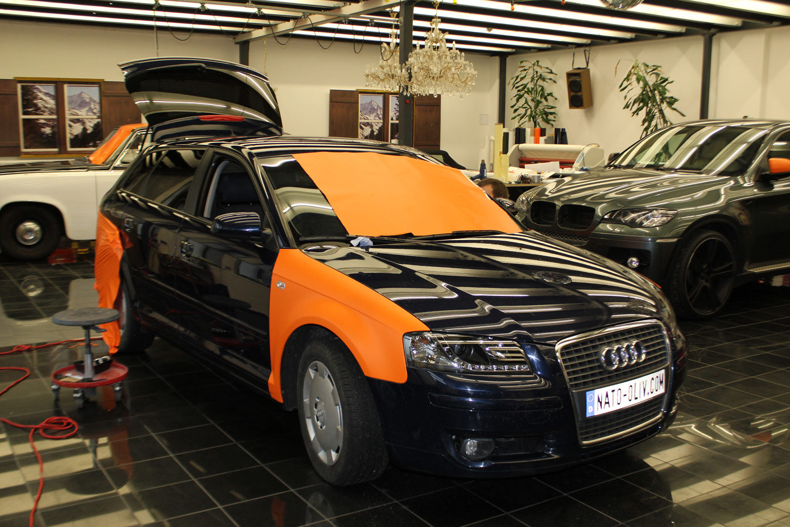 Audi_A3_Sportsback_Beklebung_Orange_Matt_05