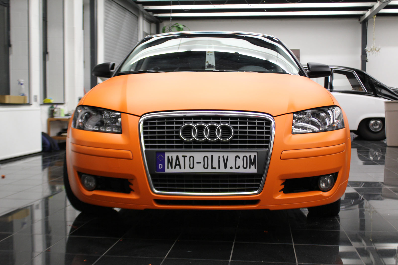 Audi_A3_Sportsback_Beklebung_Orange_Matt_06