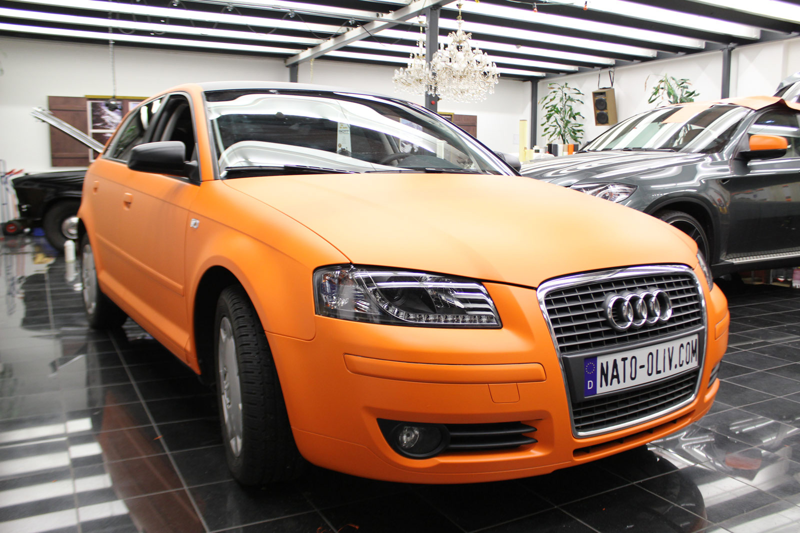 Audi_A3_Sportsback_Beklebung_Orange_Matt_09