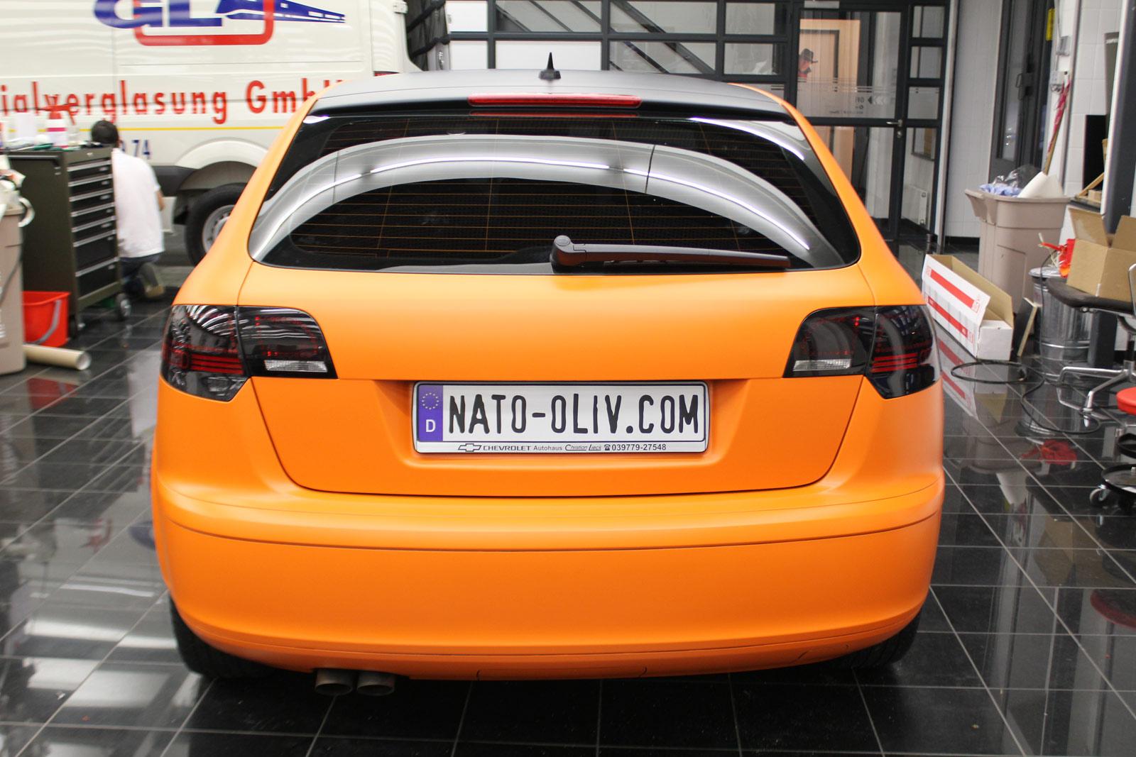 Audi_A3_Sportsback_Beklebung_Orange_Matt_16