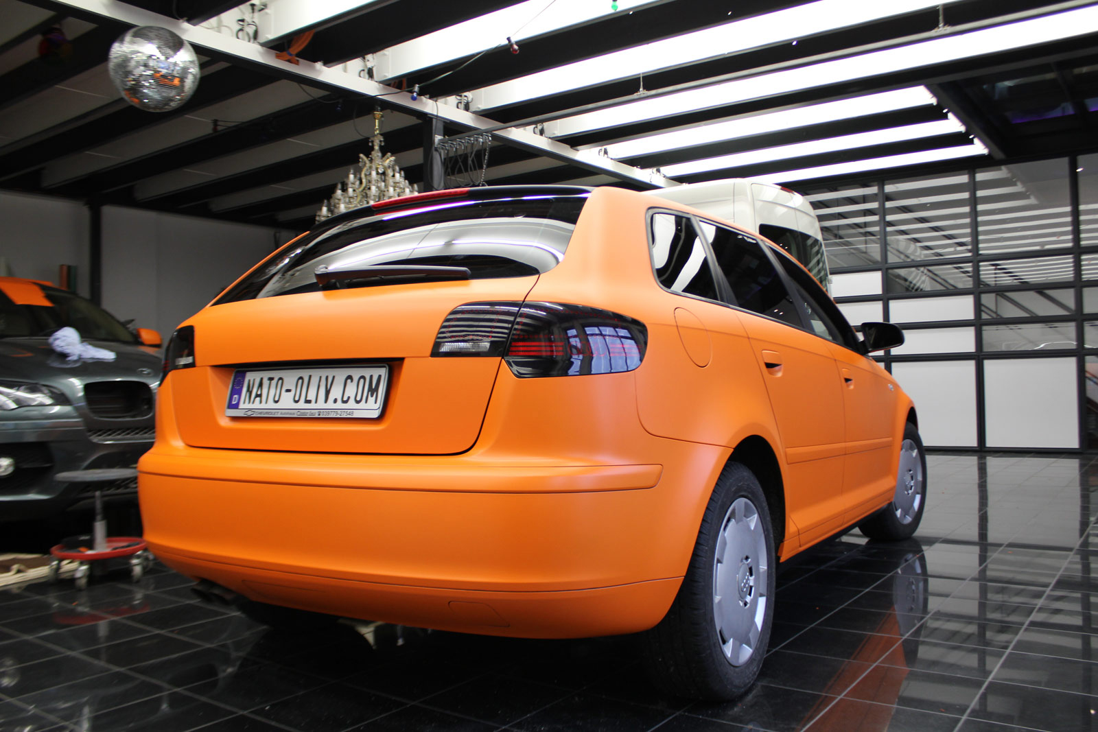 Audi_A3_Sportsback_Beklebung_Orange_Matt_24