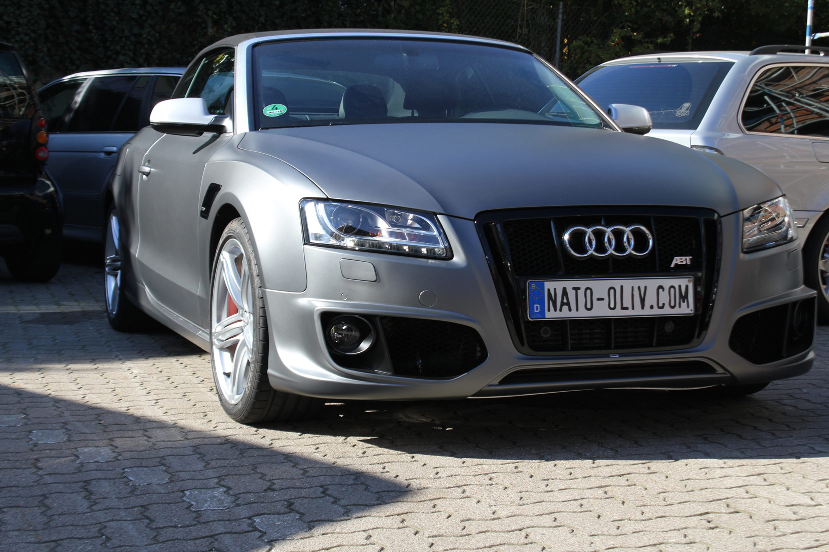 Audi_A5_Cabrio_ABT_Anthrazit_Matt_Metallic_11