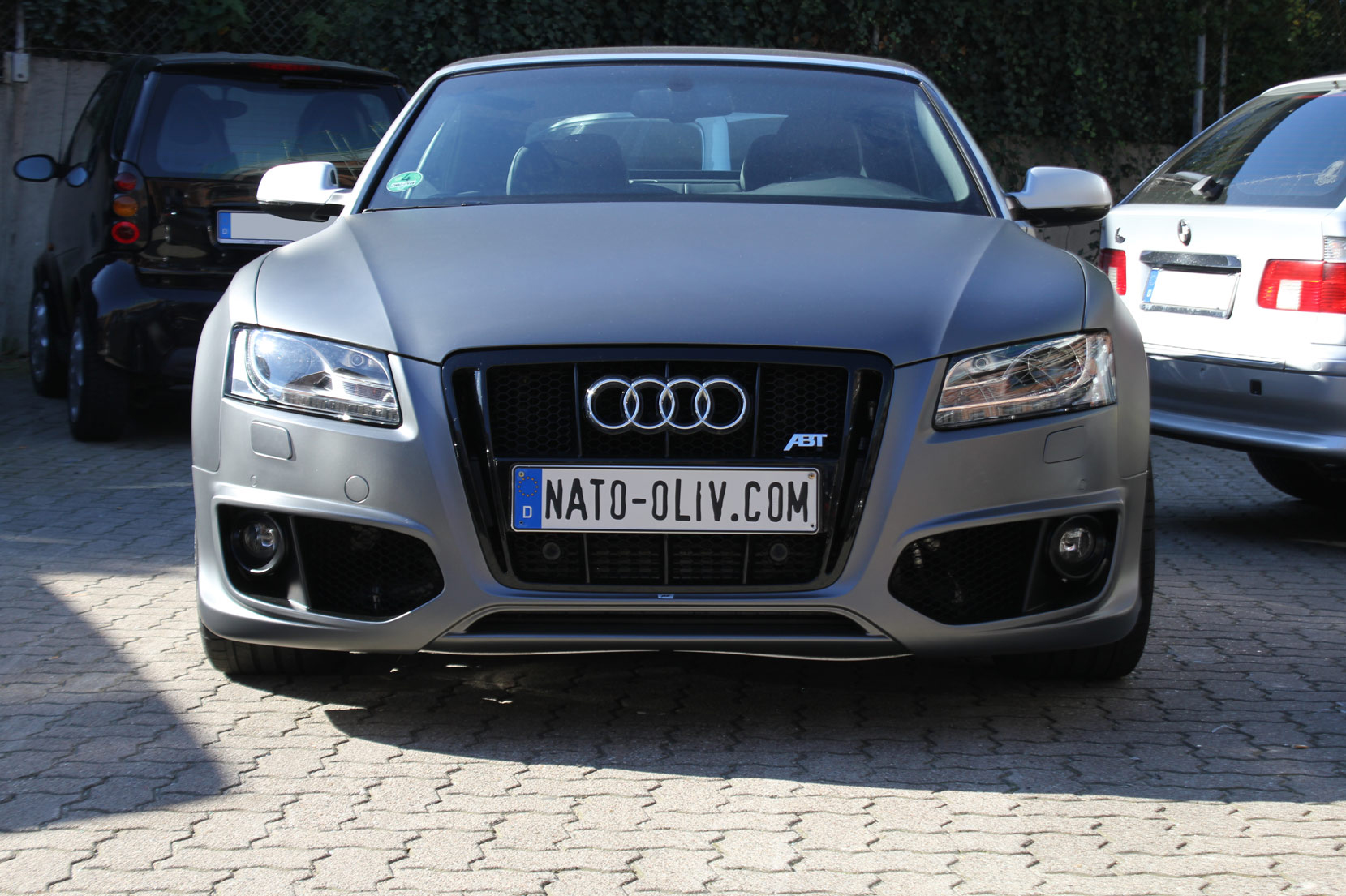 Audi_A5_Cabrio_ABT_Anthrazit_Matt_Metallic_13
