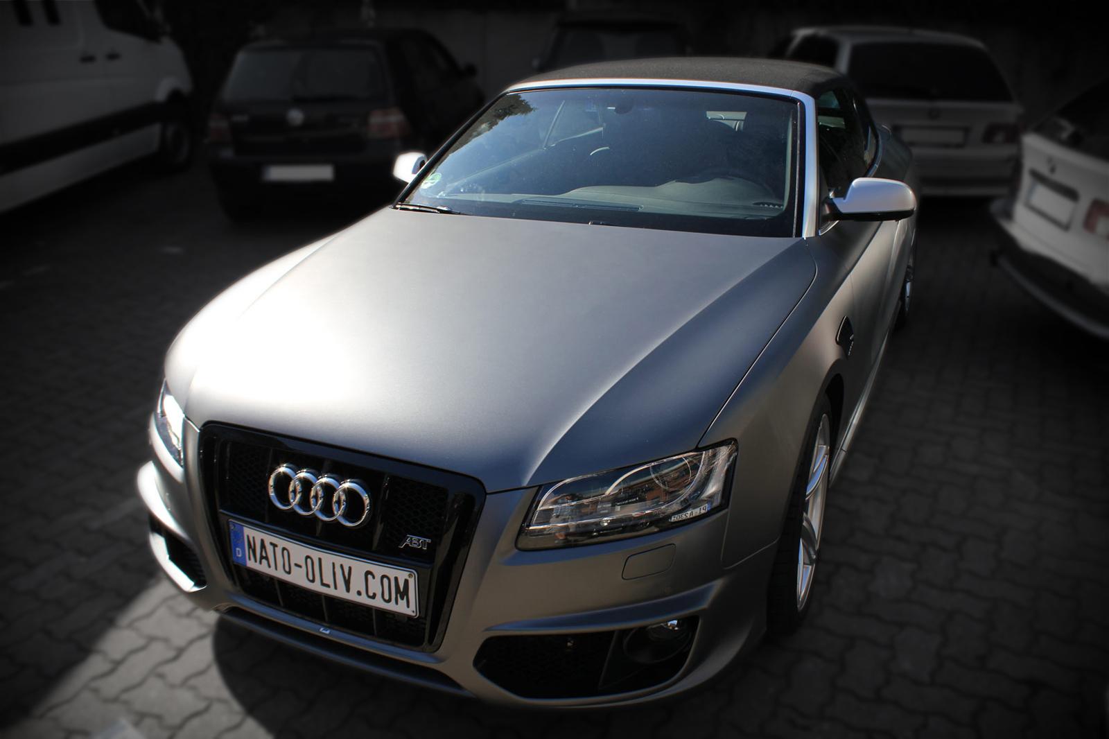 Audi_A5_Cabrio_ABT_Anthrazit_Matt_Metallic_Titelbild