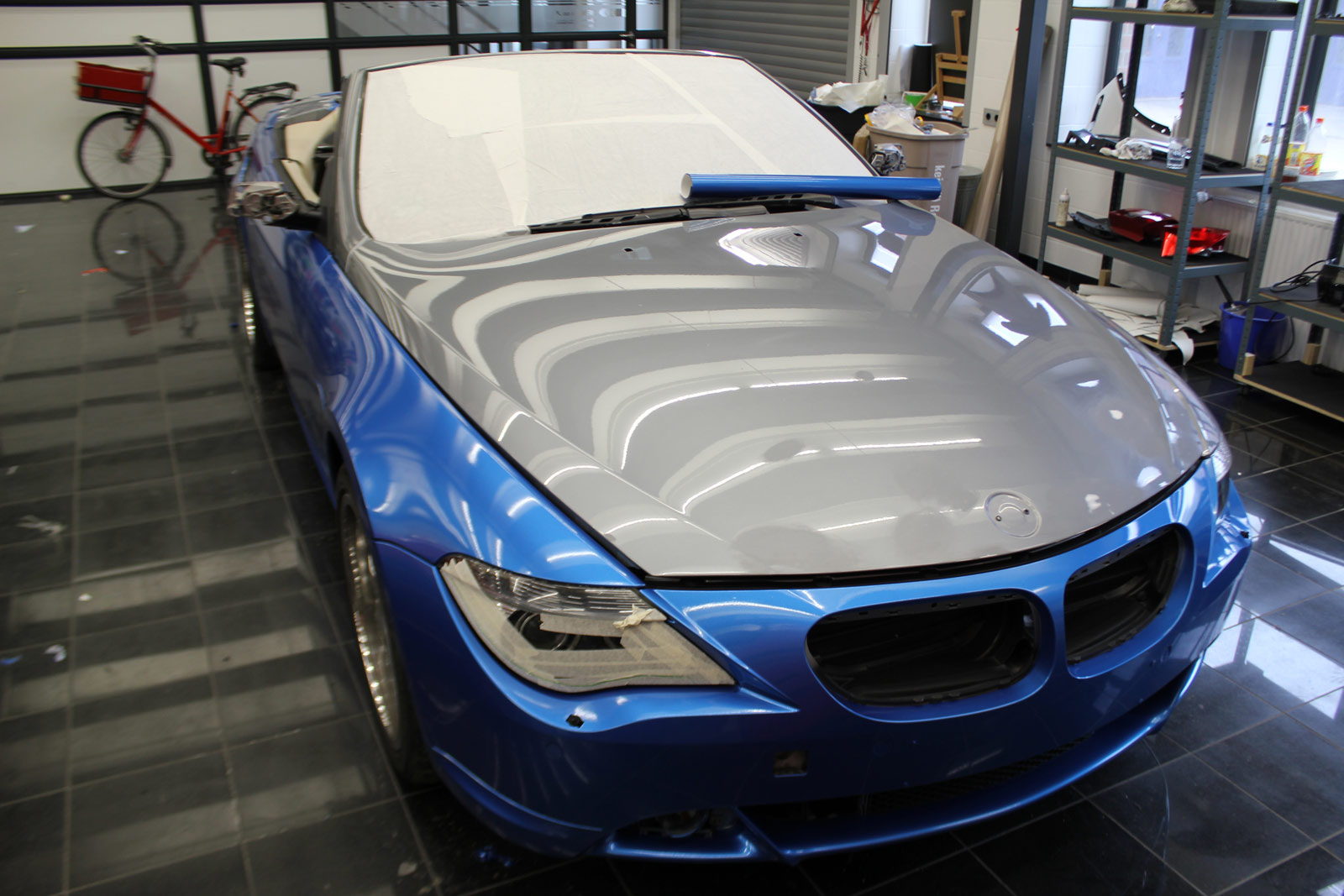 BMW_6er_Cabrio_Folierung_Bright_Blue_Metallic_03