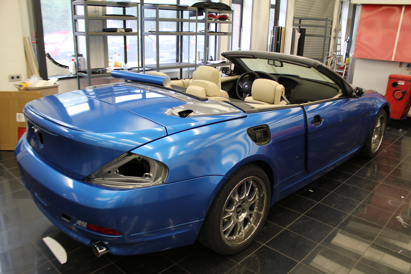 BMW_6er_Cabrio_Folierung_Bright_Blue_Metallic_05