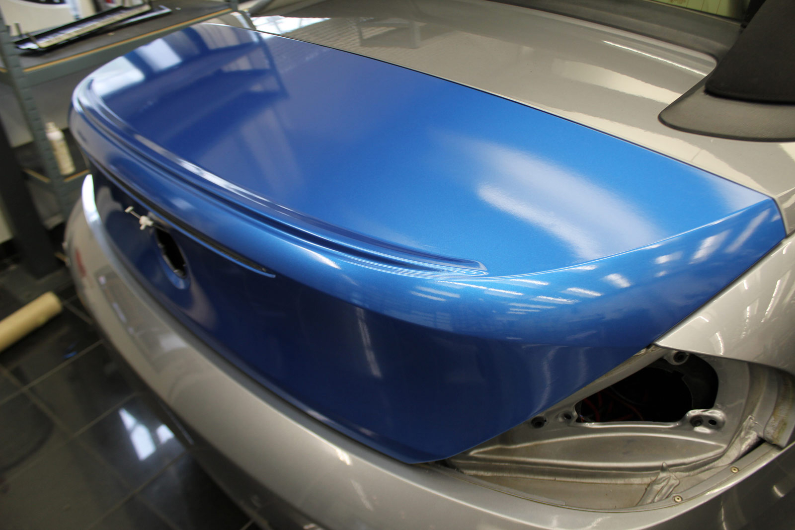 BMW_6er_Cabrio_Folierung_Bright_Blue_Metallic_14