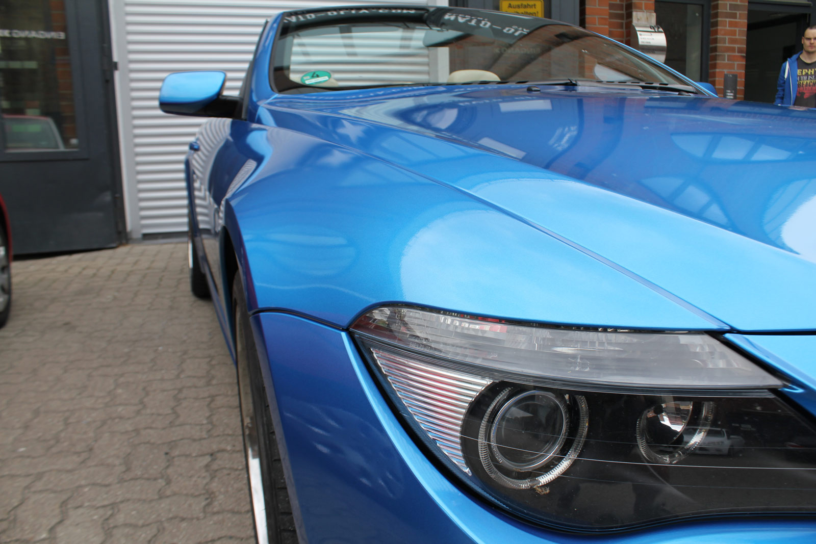 BMW_6er_Cabrio_Folierung_Bright_Blue_Metallic_21