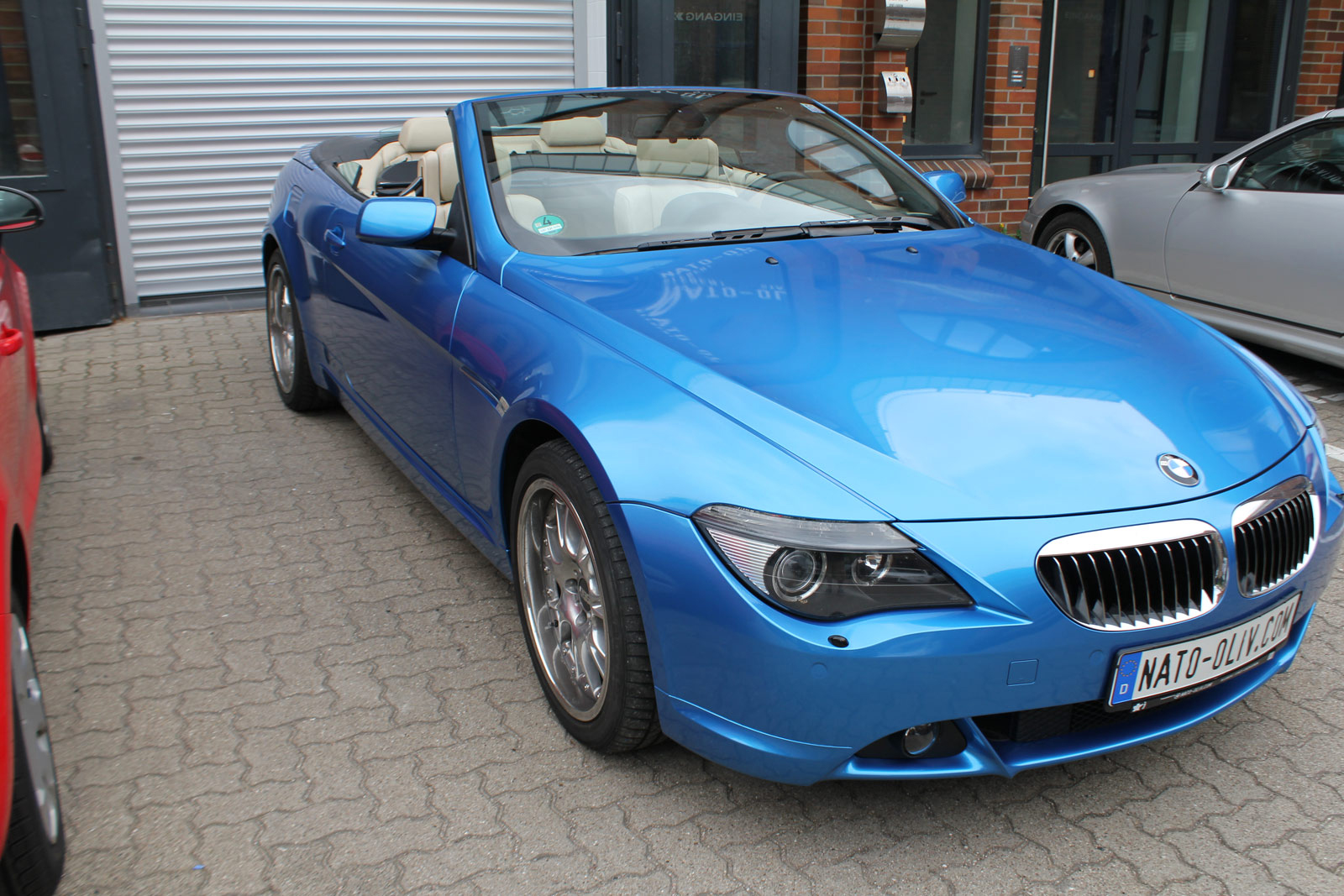 BMW_6er_Cabrio_Folierung_Bright_Blue_Metallic_27