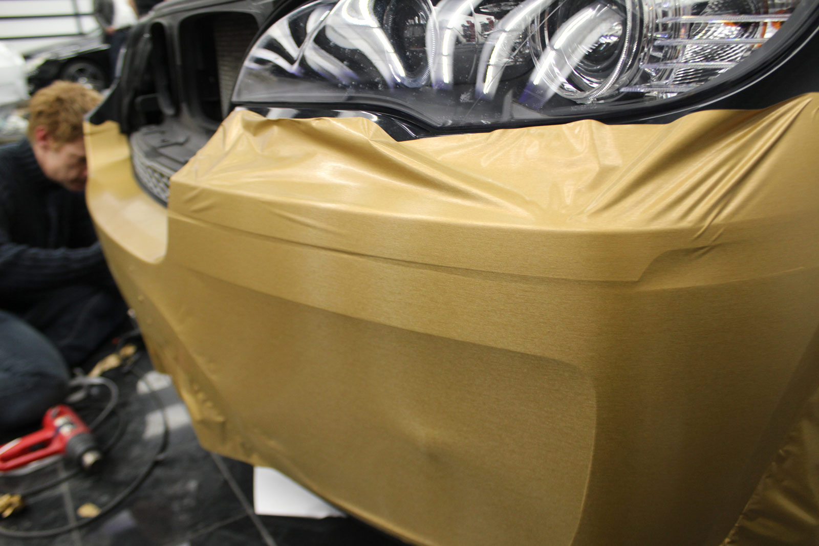 BMW_X6_VERKLEBUNG_BRUSHED_GOLD_13
