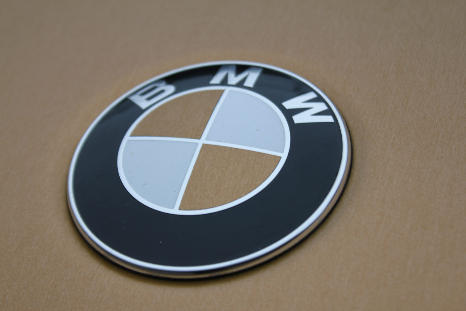 BMW_X6_VERKLEBUNG_BRUSHED_GOLD_57