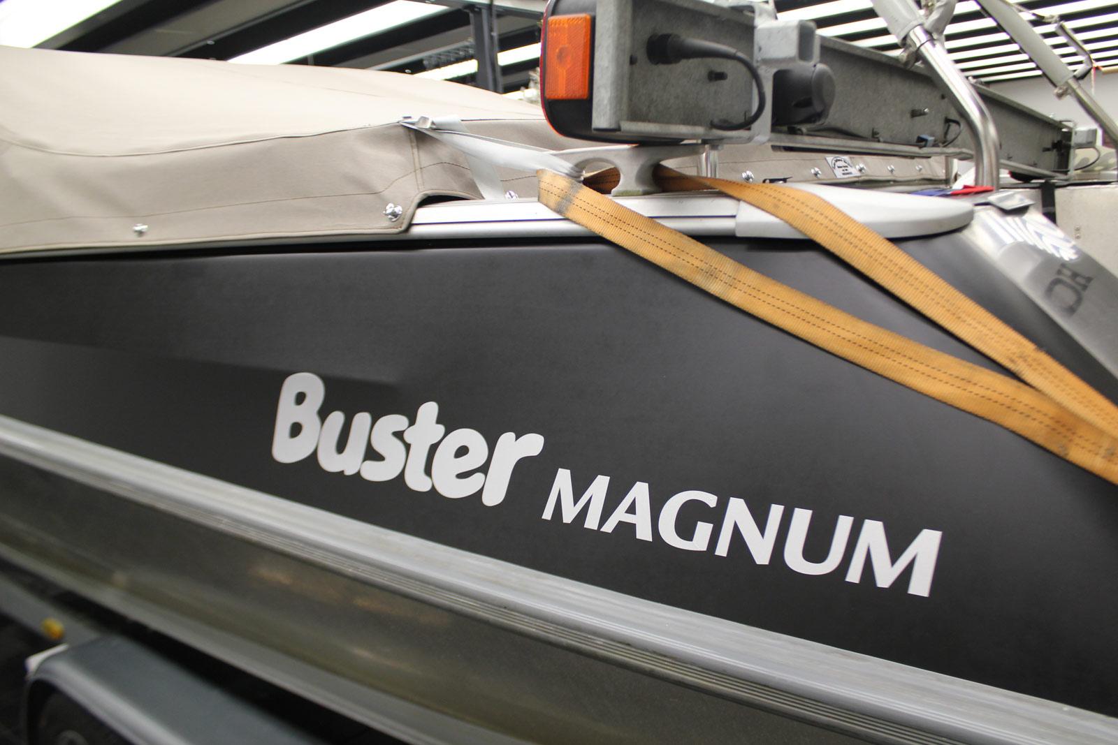 BOOT_BEKLEBUNG_BUSTER_MAGNUM_SCHWARZ_MATT_04