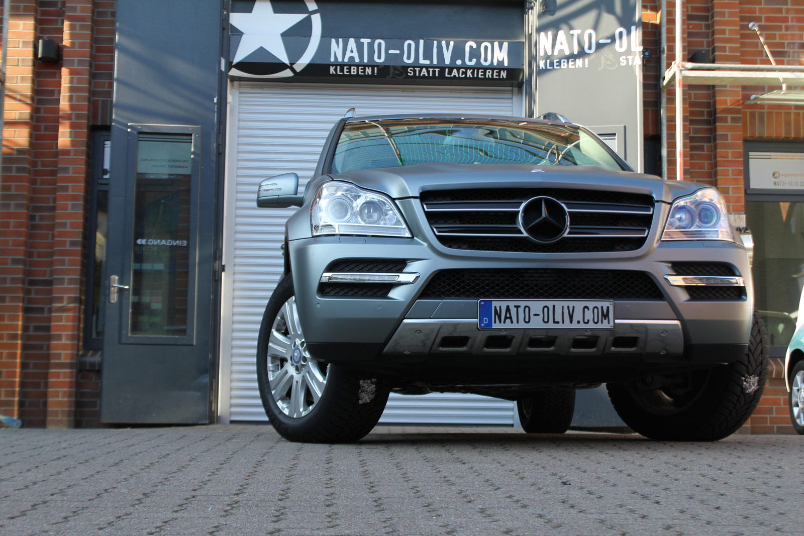 MERCEDES_GL_HX_FOLIERUNG_FROZEN_GREY_13