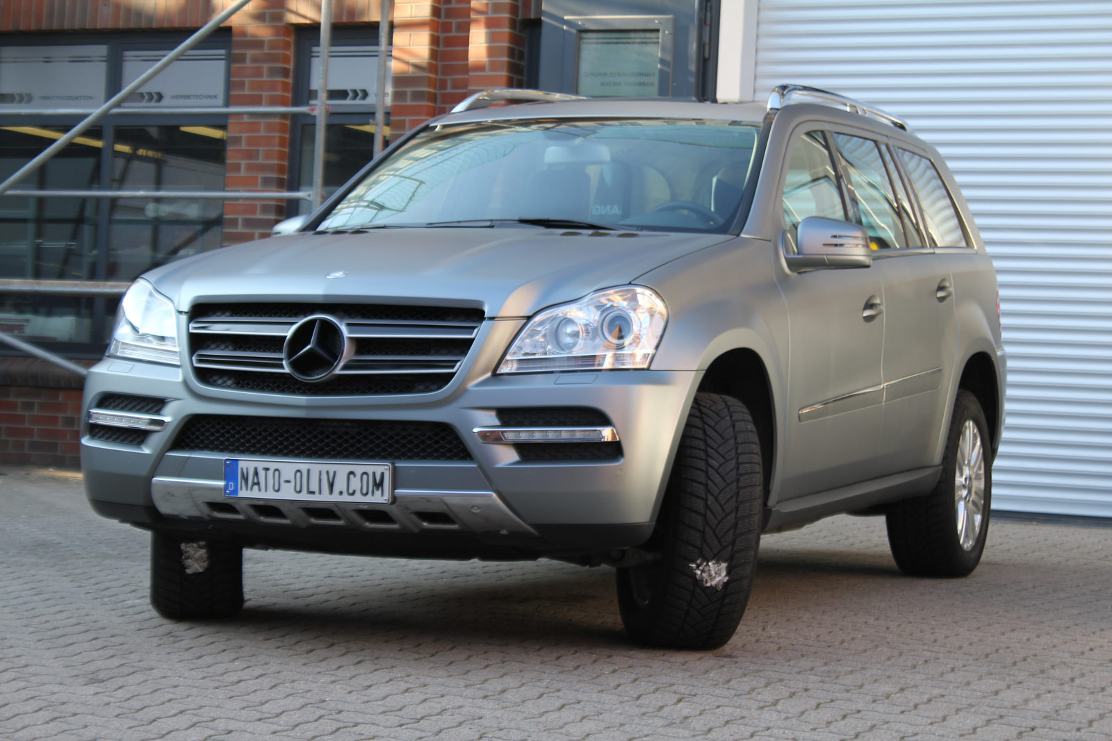 MERCEDES_GL_HX_FOLIERUNG_FROZEN_GREY_15