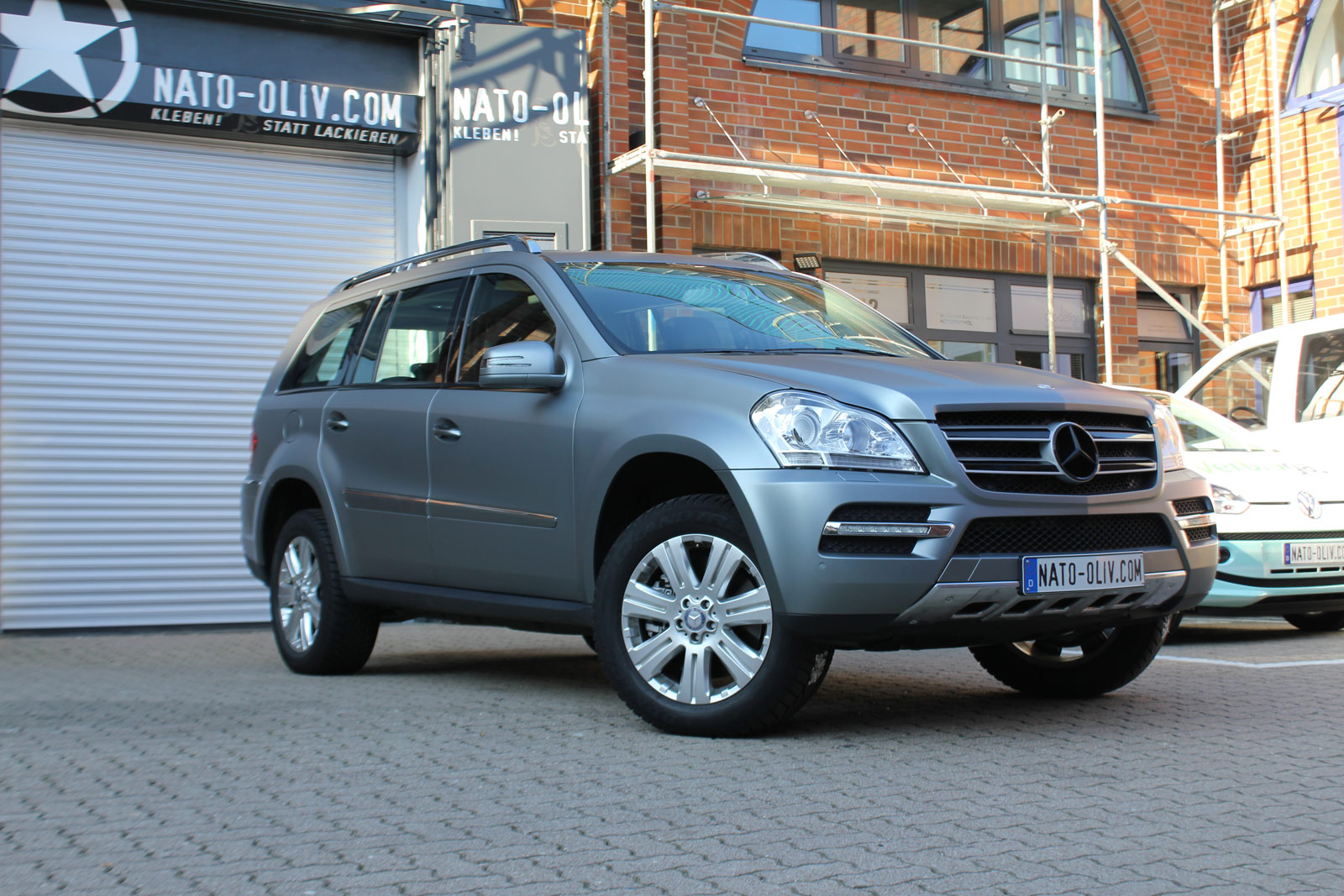 MERCEDES_GL_HX_FOLIERUNG_FROZEN_GREY_16