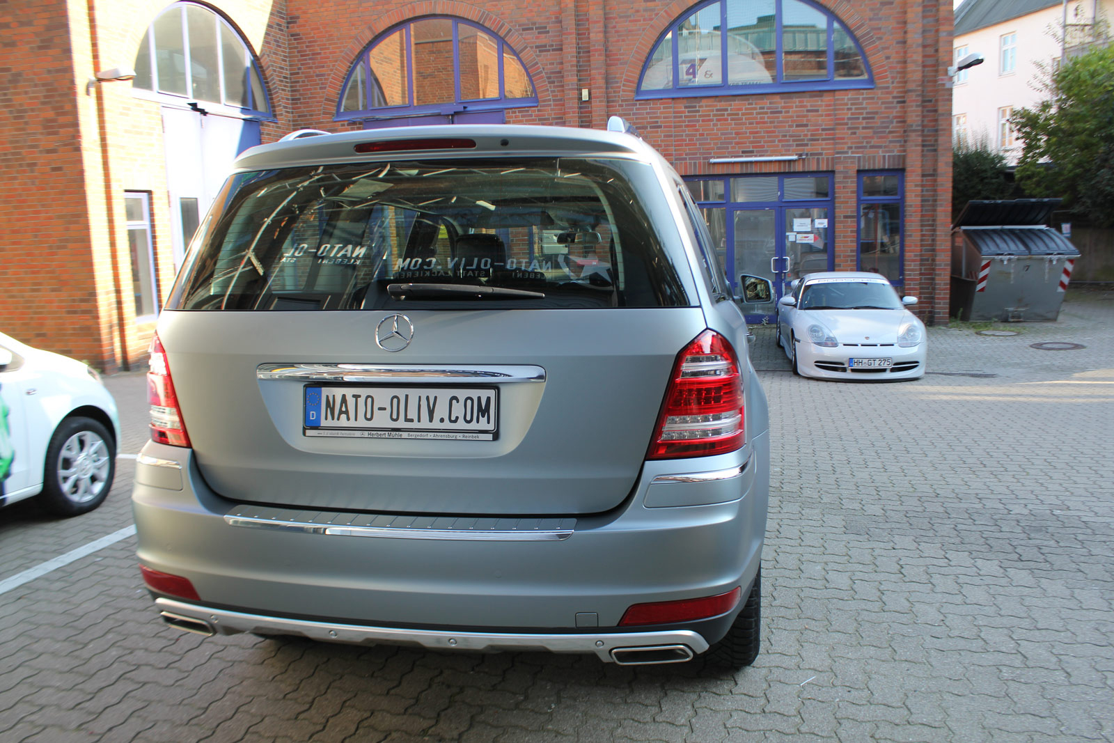 MERCEDES_GL_HX_FOLIERUNG_FROZEN_GREY_20