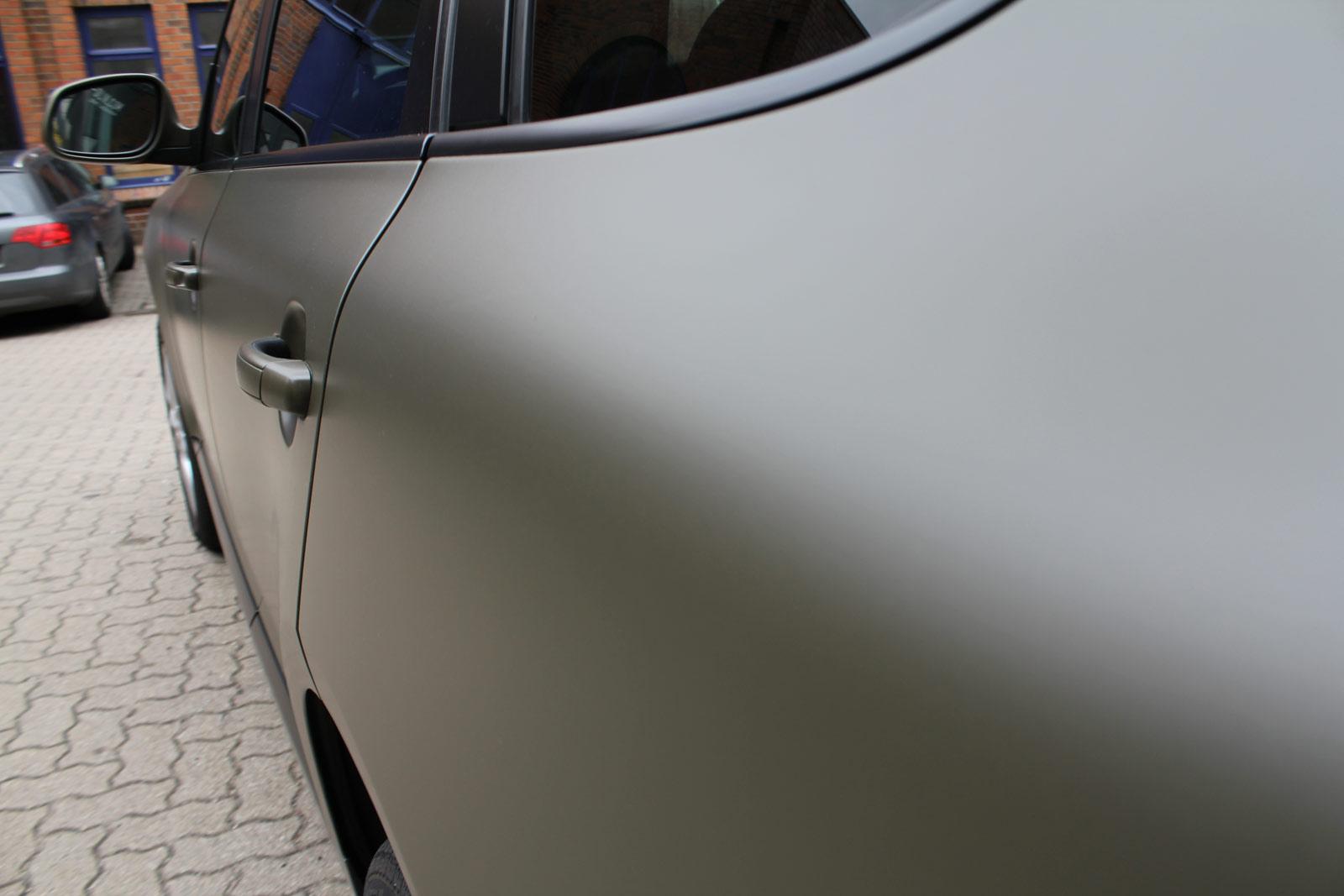 Porsche_Cayenne_Folierung_Nato-Oliv_Matt_17
