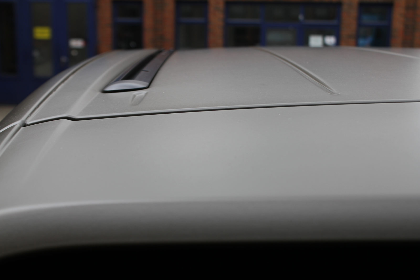 Porsche_Cayenne_Folierung_Nato-Oliv_Matt_20