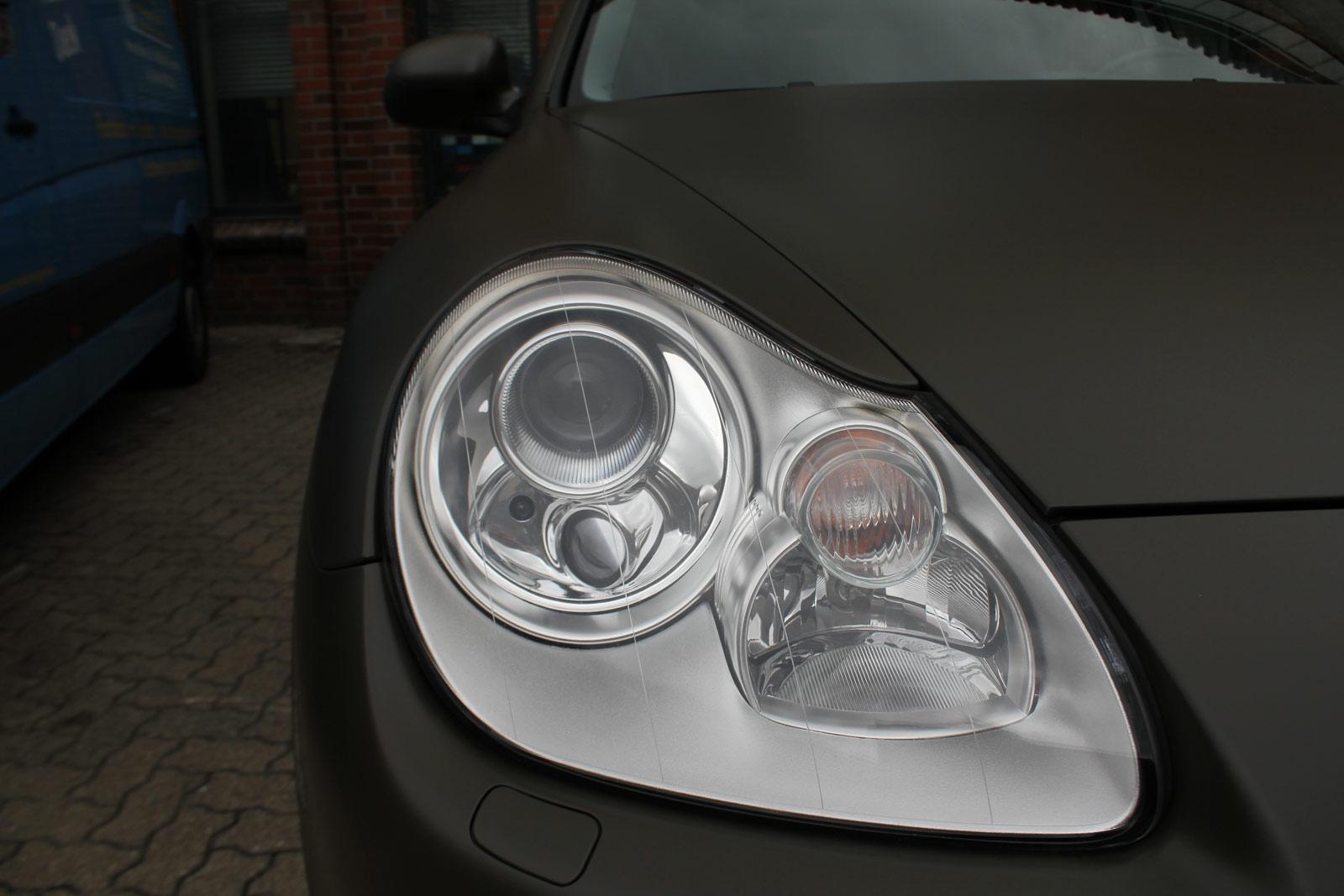 Porsche_Cayenne_Folierung_Nato-Oliv_Matt_22