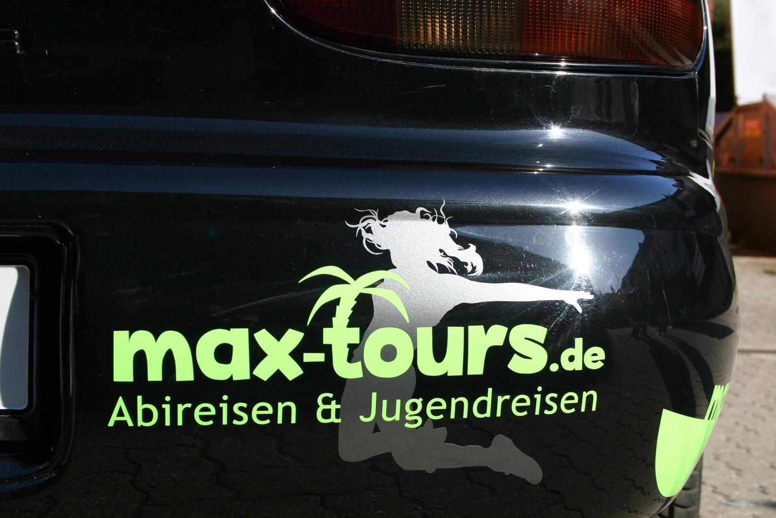 STRATUS_BEKLEBUNG_GRUEN_ANTHRAZIT_MATT_METALLIC_MAX-TOURS_20