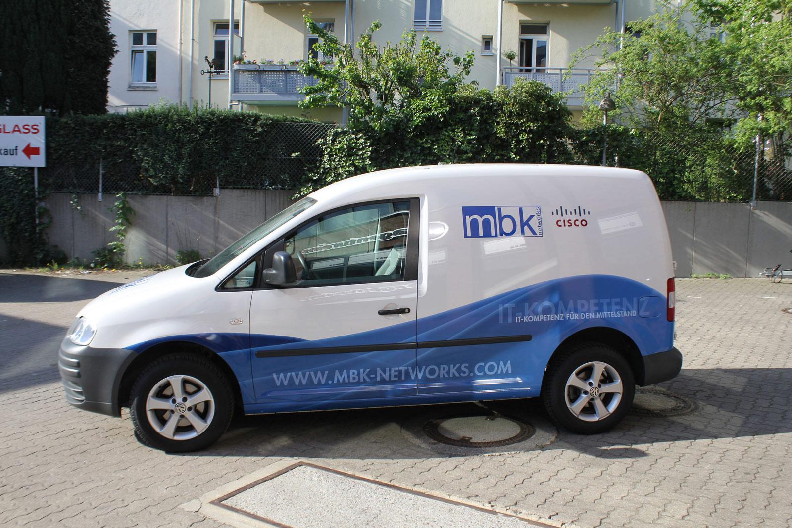 VW_CADDY_BRANDING_BESCHRIFTUNG_DIGITALDRUCK_PLOT_MBK_05
