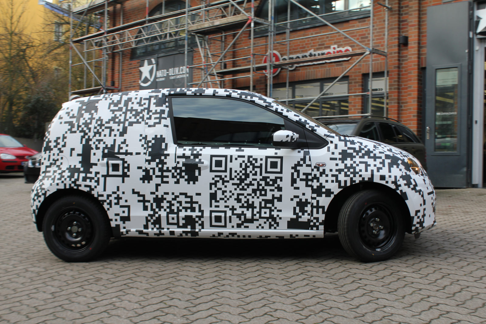 VW_UP_QR_CODE_3D_DIGITALDRUCK_ERLKOENIG_99