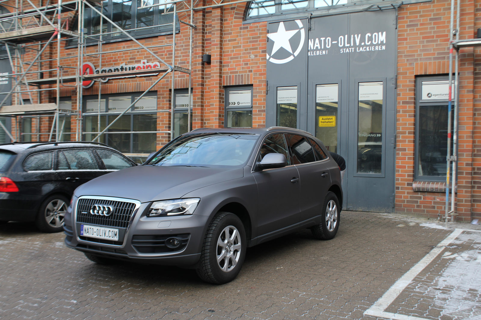 Audi_Q5_Folierung_Anthrazit_Matt_Metallic_12