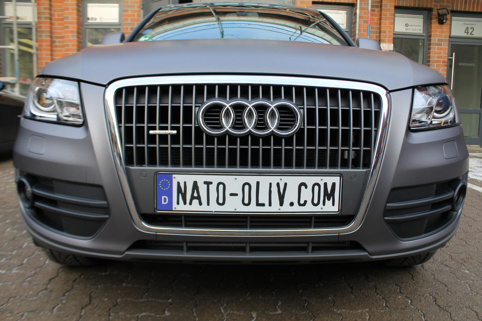 Audi_Q5_Folierung_Anthrazit_Matt_Metallic_23