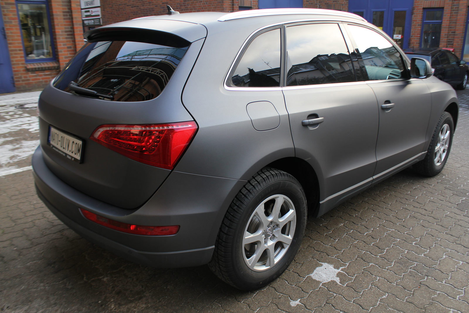 Audi_Q5_Folierung_Anthrazit_Matt_Metallic_24