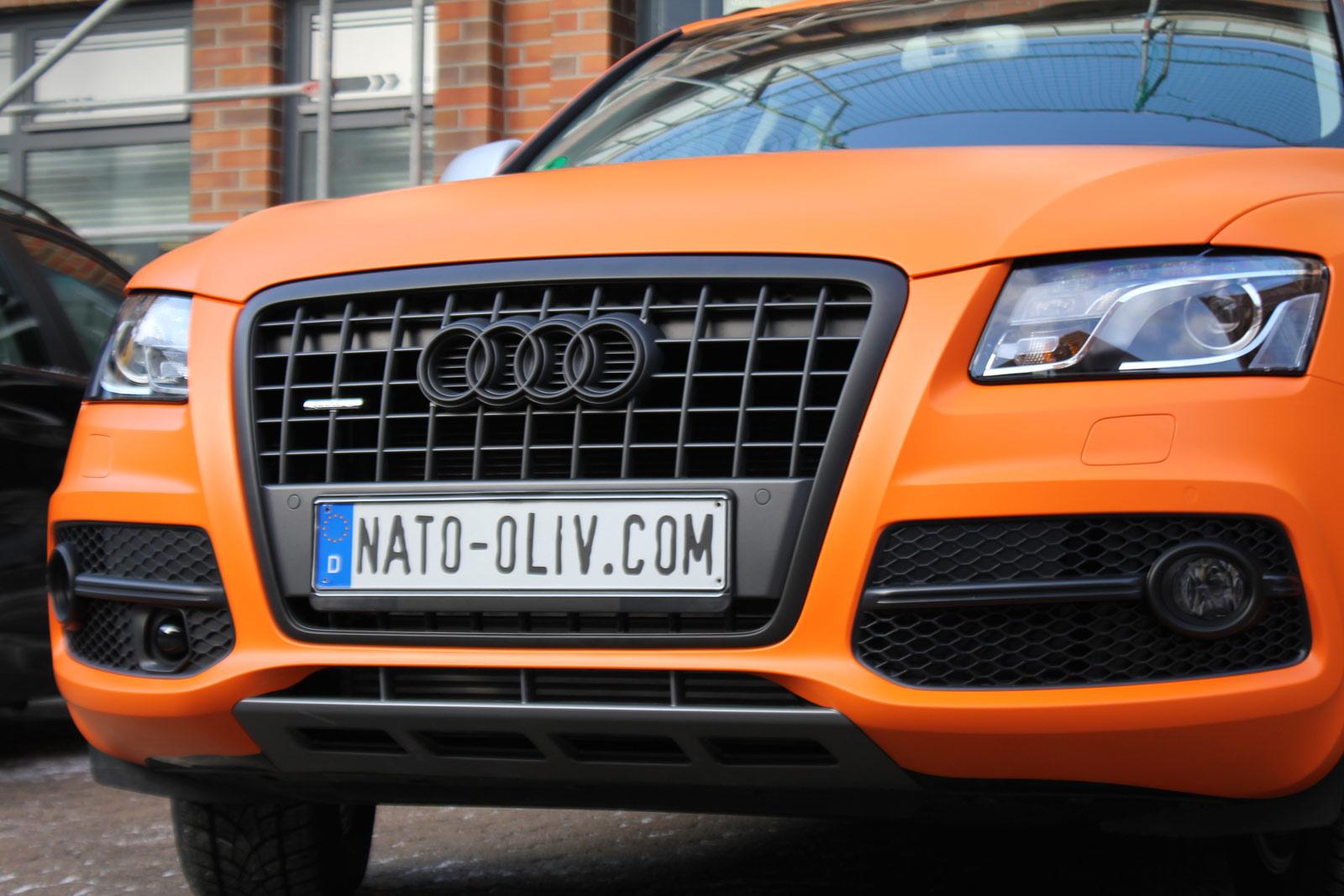 Audi_Q5_Folierung_Orange_Matt_03