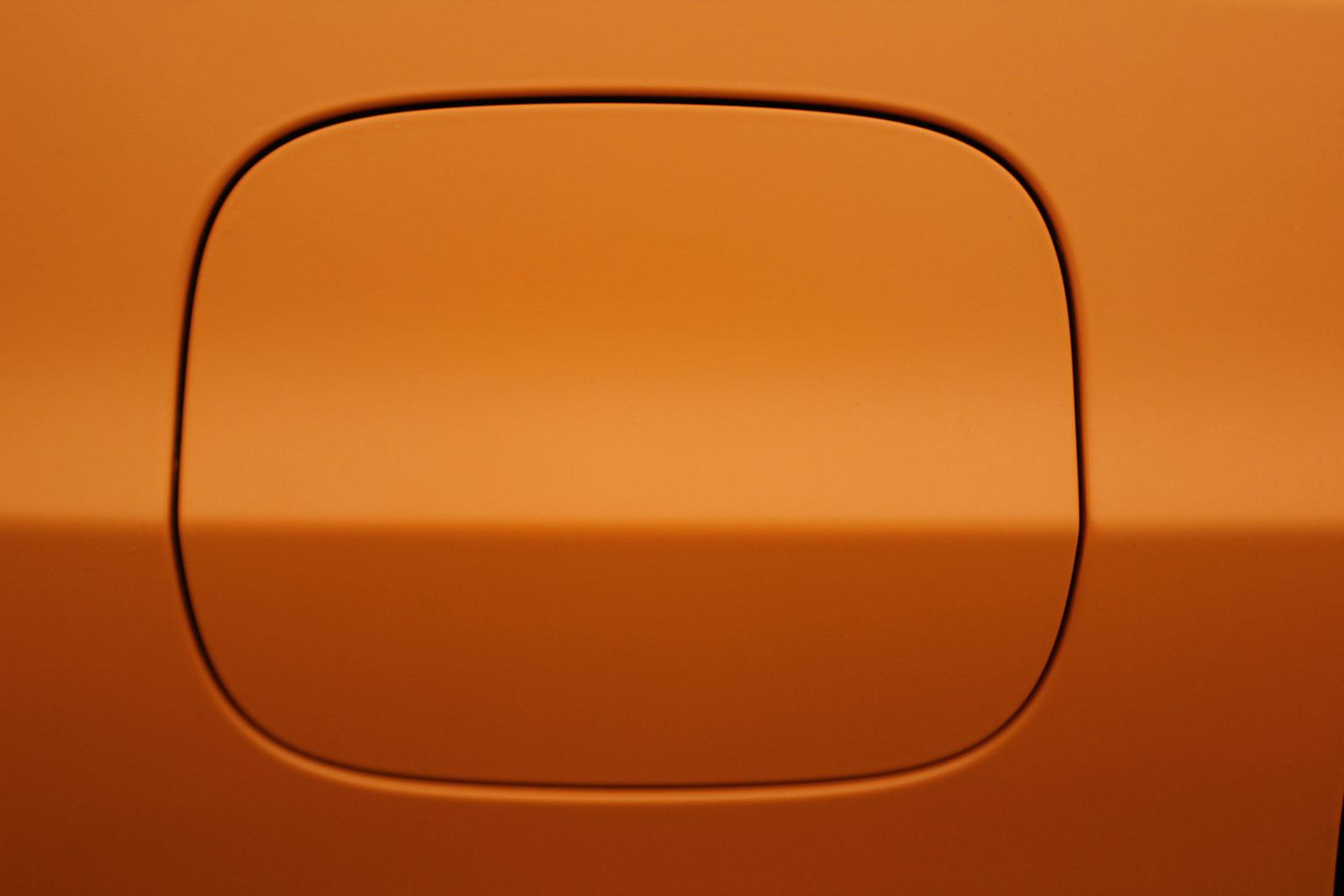 Audi_Q5_Folierung_Orange_Matt_07