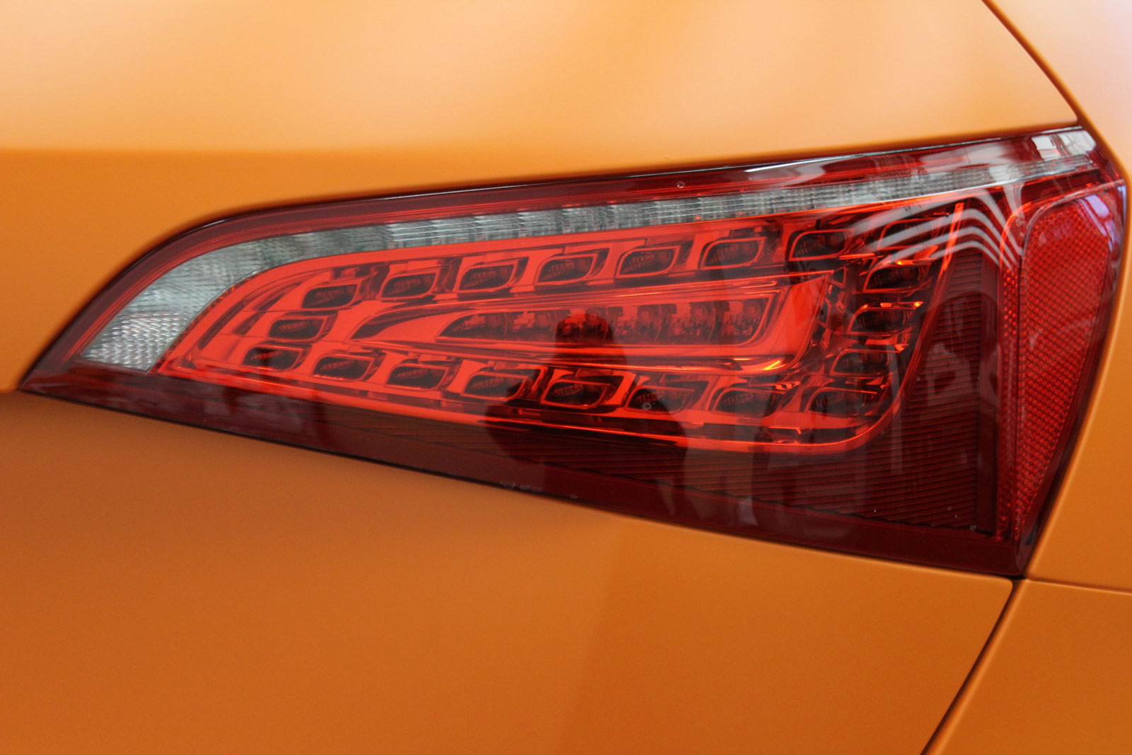 Audi_Q5_Folierung_Orange_Matt_08