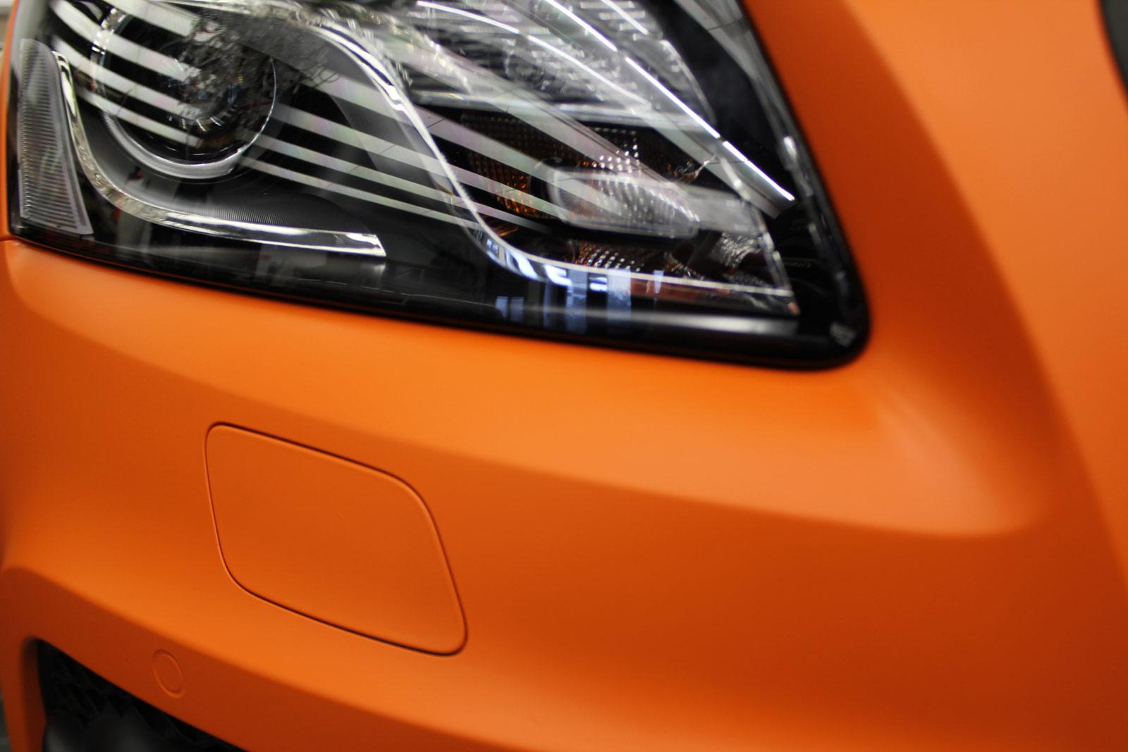 Audi_Q5_Folierung_Orange_Matt_15