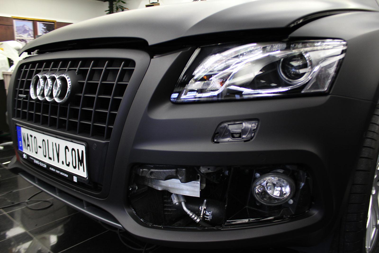 Audi_Q5_Folierung_Schwarz_Ultramatt_02