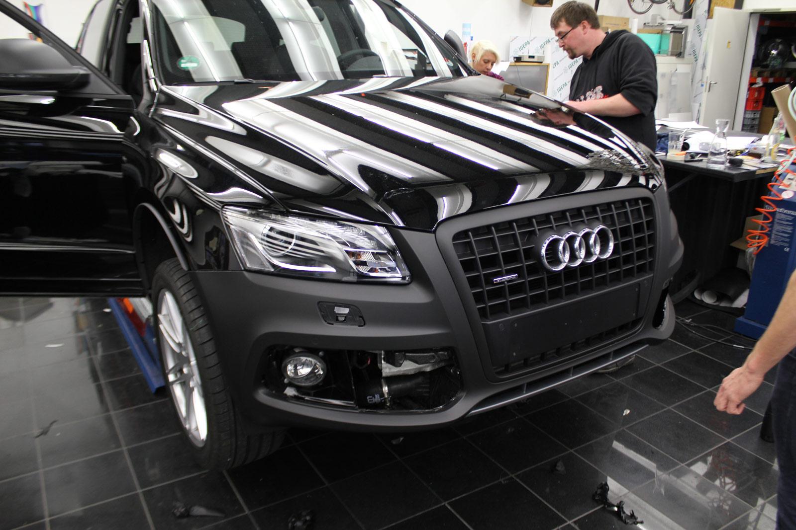 Audi_Q5_Folierung_Schwarz_Ultramatt_03