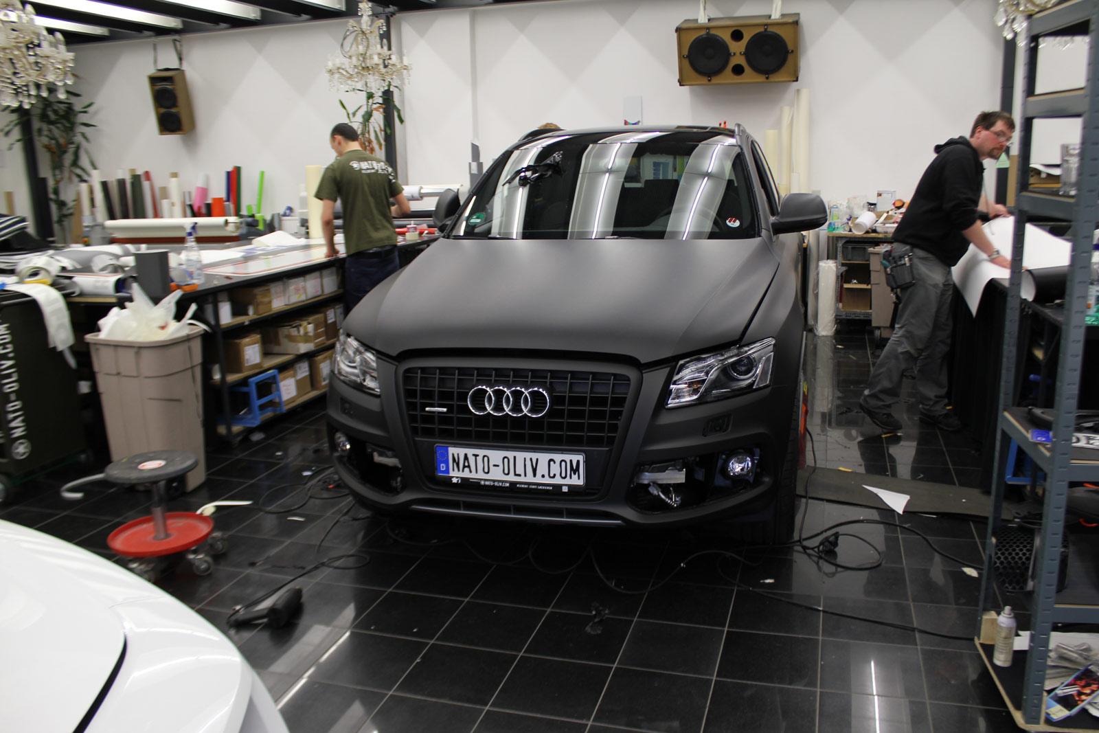 Audi_Q5_Folierung_Schwarz_Ultramatt_04