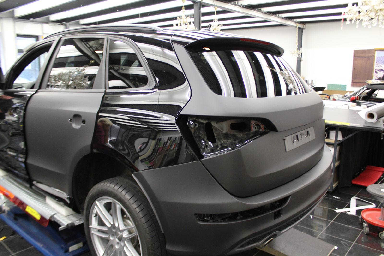 Audi_Q5_Folierung_Schwarz_Ultramatt_05