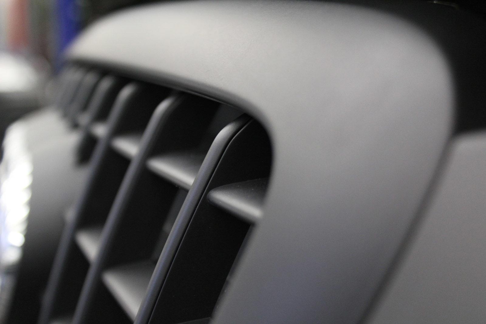 Audi_Q5_Folierung_Schwarz_Ultramatt_06