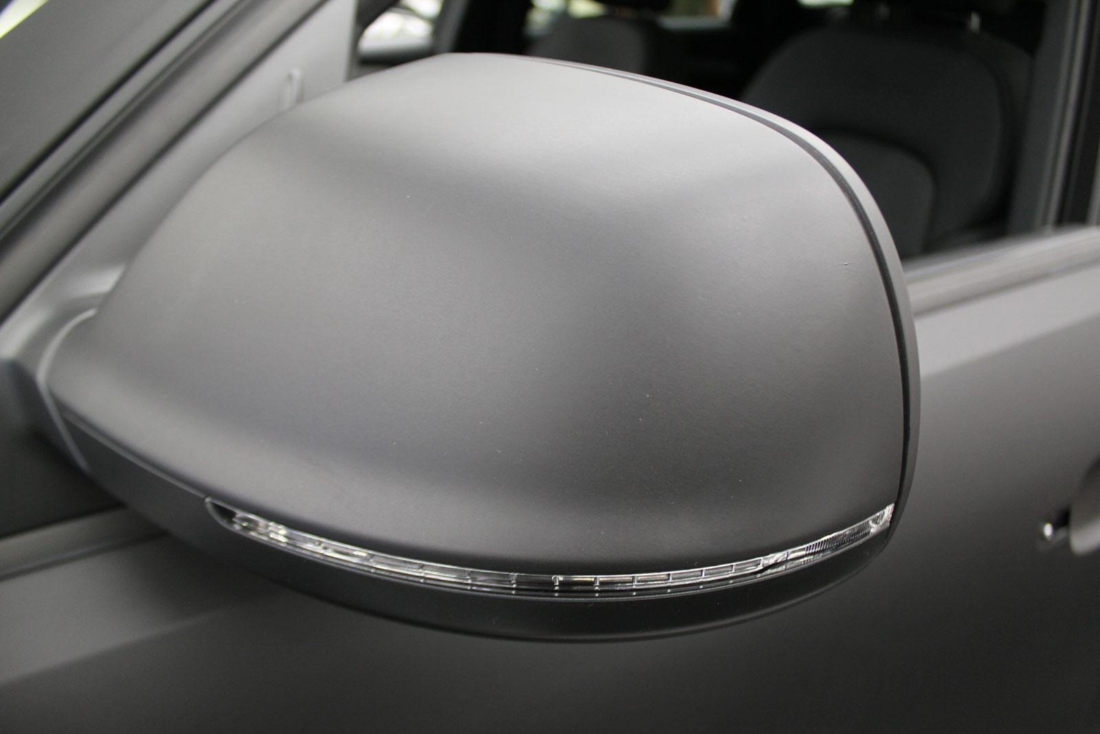 Audi_Q5_Folierung_Schwarz_Ultramatt_11