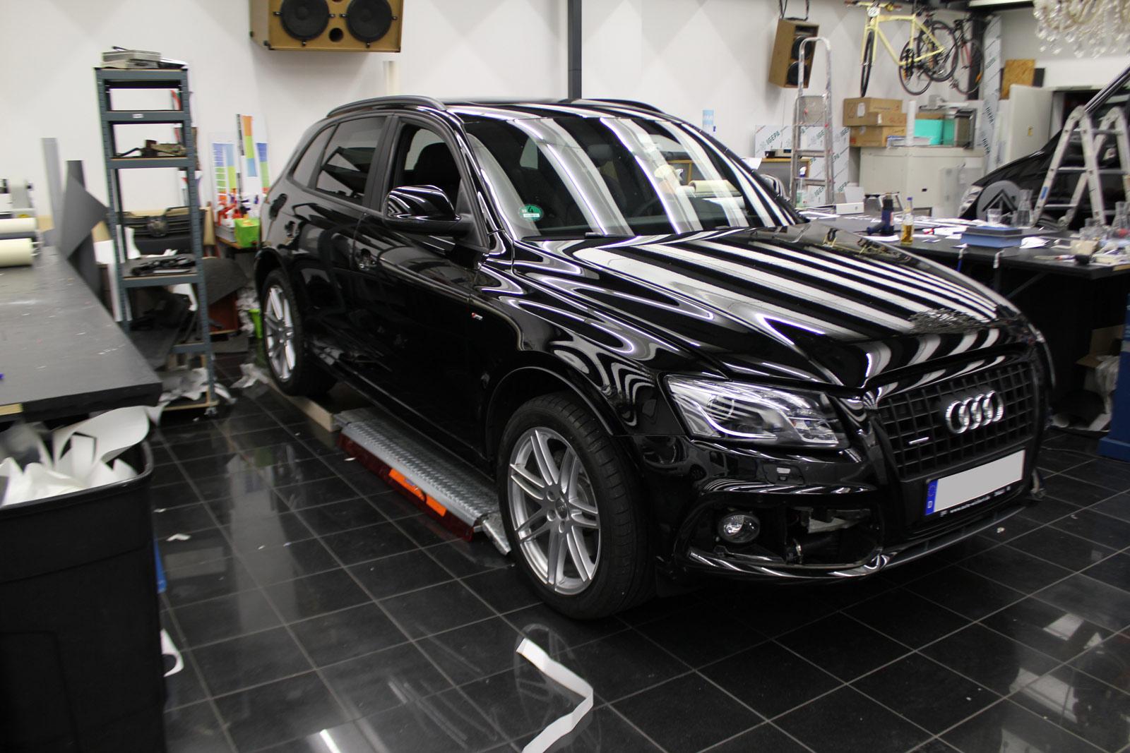 Audi_Q5_Folierung_Schwarz_Ultramatt_13