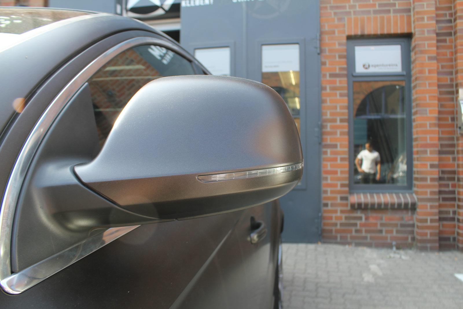 Audi_Q7_Folierung_Braun_Matt_Metallic_04