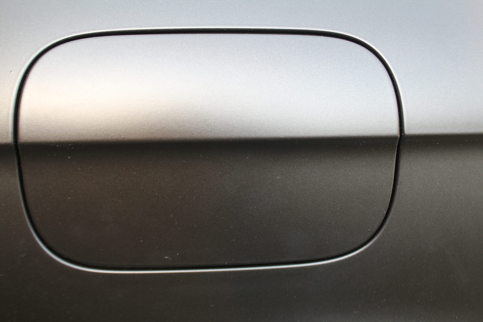 Audi_Q7_Folierung_Braun_Matt_Metallic_06