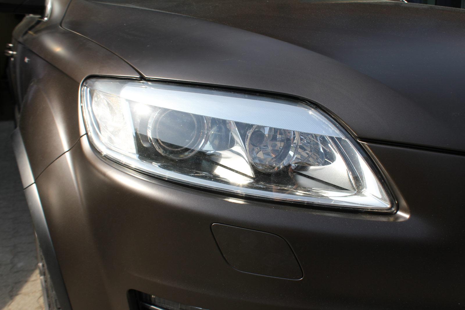 Audi_Q7_Folierung_Braun_Matt_Metallic_11