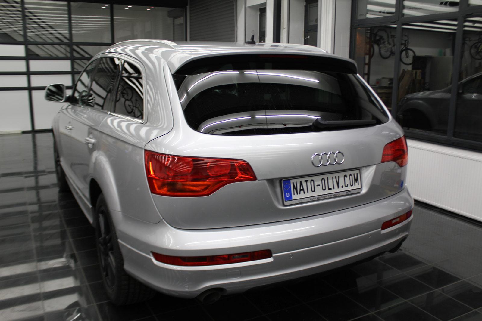 Audi_Q7_Folierung_Schwarz_Matt_06