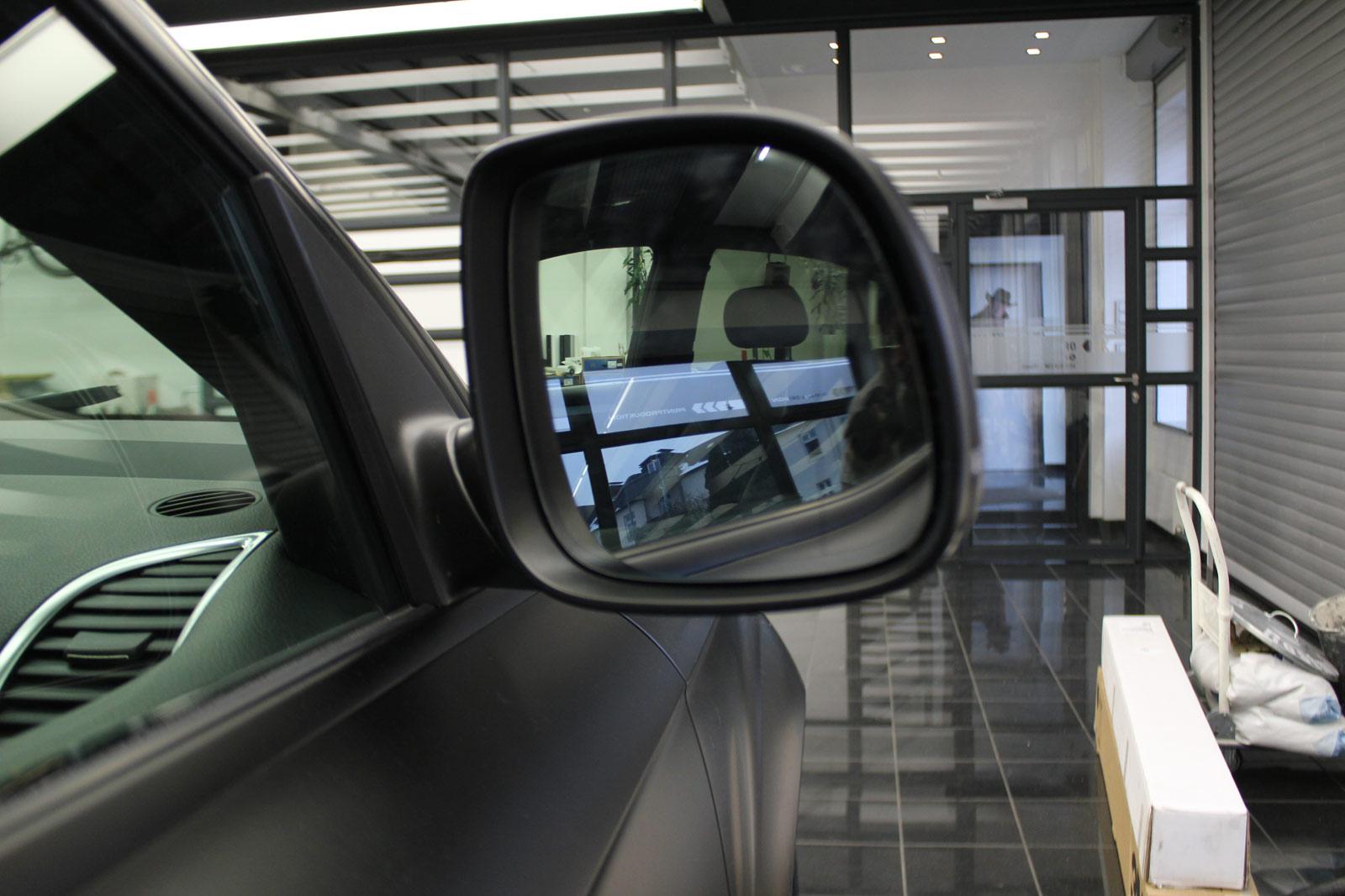 Audi_Q7_Folierung_Schwarz_Matt_07