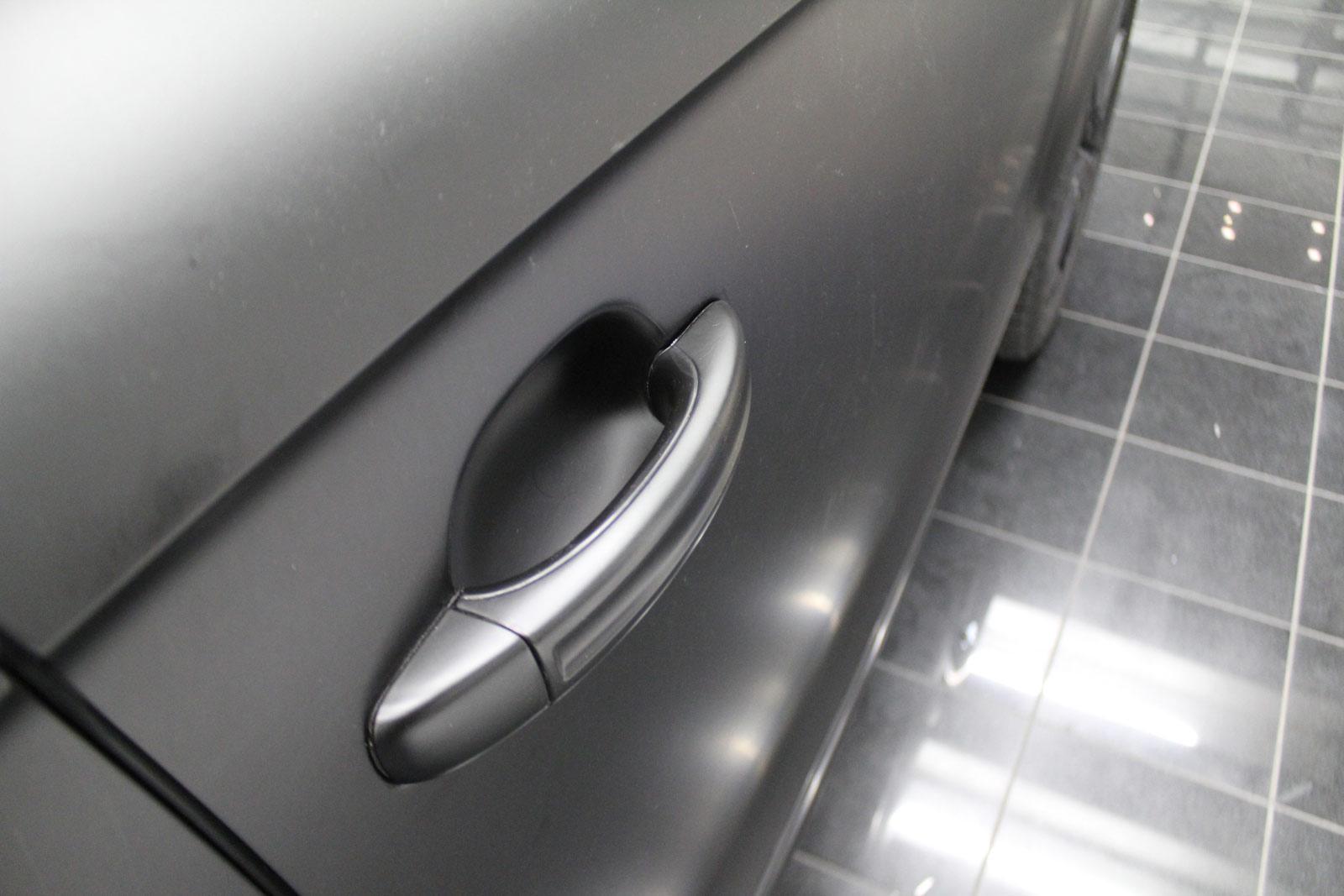 Audi_Q7_Folierung_Schwarz_Matt_11