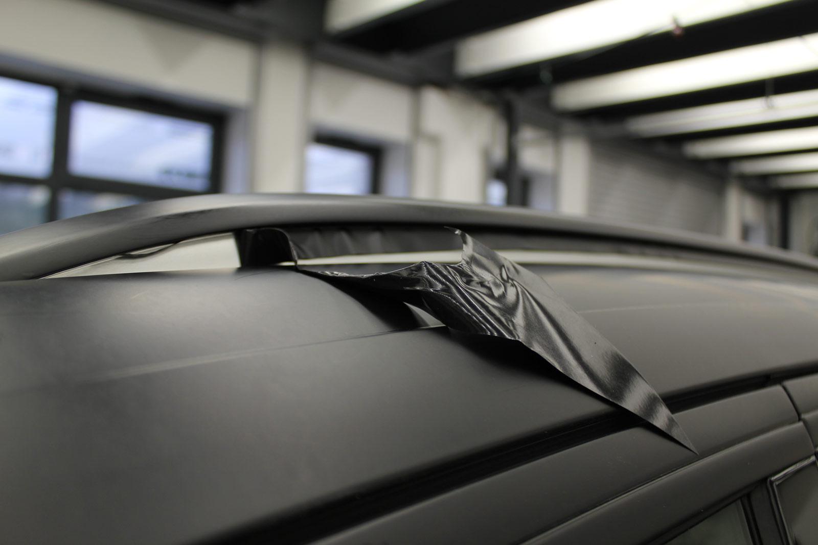 Audi_Q7_Folierung_Schwarz_Matt_15