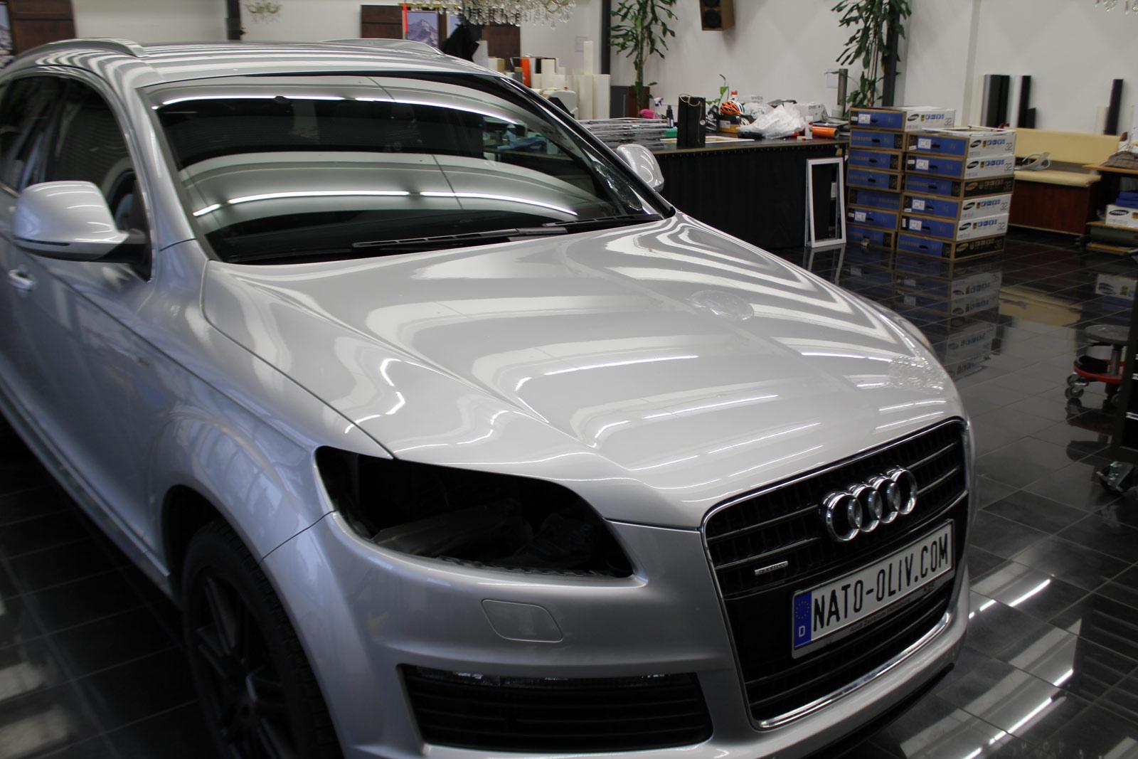 Audi_Q7_Folierung_Schwarz_Matt_16