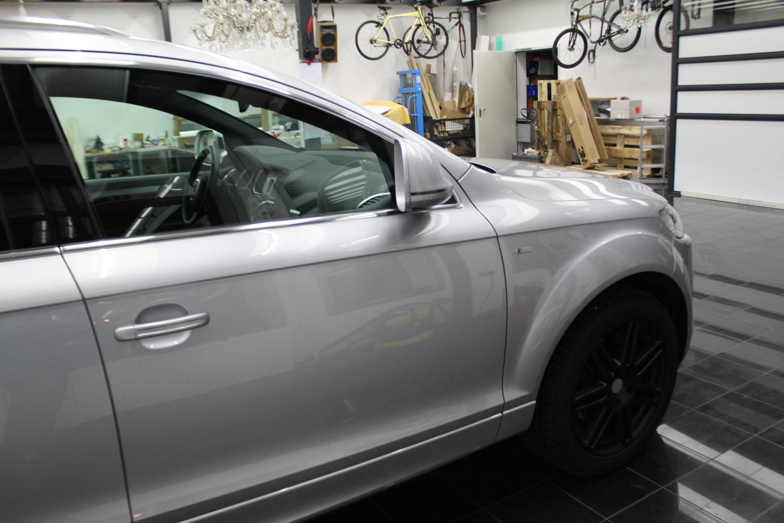 Audi_Q7_Folierung_Schwarz_Matt_22